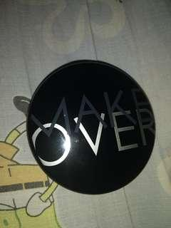 Bedak Make Over Perfect Cover Two Way Cake