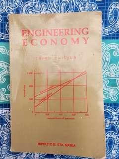Engineering Economy- Sta. Maria-3rd Ed