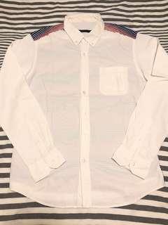 Sophnet 恤衫
