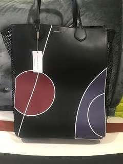 🚚 Charles & Keith Big Tote Bag