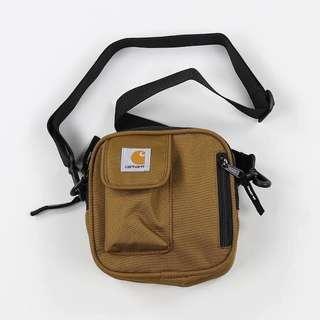 Mini Sling Bag by Carhartt