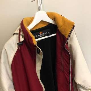 Ellesse Vintage Jacket
