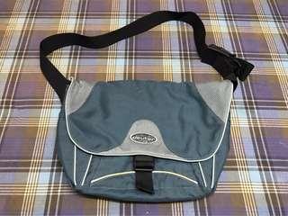 Deuter Sling/Massenger Bag