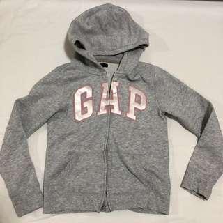 🚚 GAP Hoodie Sweater