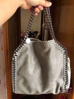 0b14dc5bd758 Stella McCartney Falabella Mini Bag
