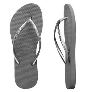 0177e48a5d19 Havaianas You Metallic Style Women s Slippers Sale!