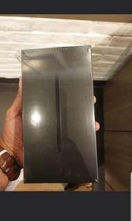 🚚 Sealed M1 Note 9 128gb Black