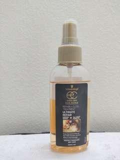 Schwarzkopf Extra Care Hair Repair