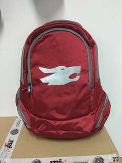 🚚 Sports Backpack