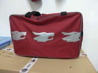 🚚 Sports Duffel sling Bag