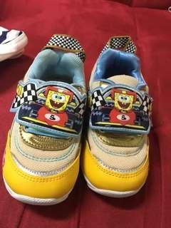 🚚 男童鞋 15