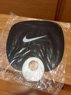 Nike fan (new)