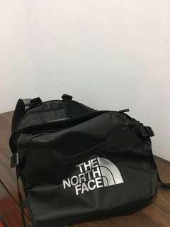 The North Face Duffel Bag Size L (90liter)