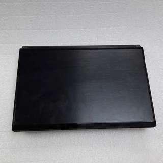 $899 Sager P170EM Preowned Intel Core i7-3630QM @ 2.40GHz with Nvidia GTX 680M 4GB