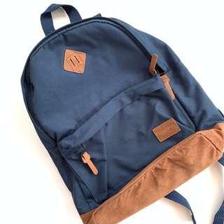 Pull & Bear Backpack