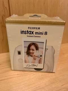 🚚 Fujifilm instax mini8