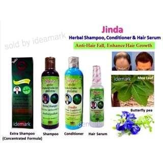 🚚 Prevent Hair loss serum  #Neo