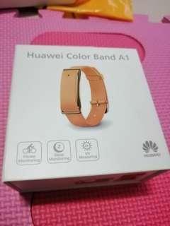 Huawei A1 Band brand new