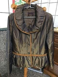 🚚 專櫃外套
