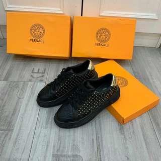 Versace Sneakers 1:1ori