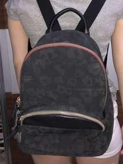 radley backpack  mini