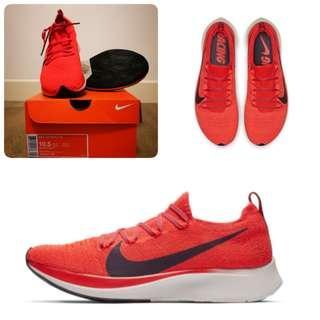 Nike Zoom FlyKnit US 10.5 #FK #Fly Knit