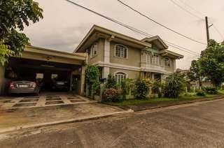 Ayala Ferndale Homes