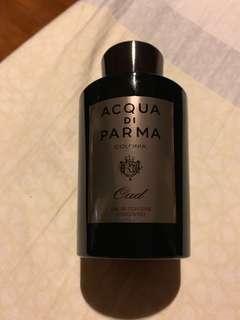 Parfum untuk Lelaki / Perfume for Men