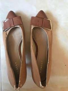 Vinnci shoes (bayarposje)