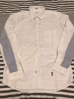 BEDWIN 恤衫