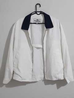 White Jacket_10