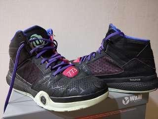 Adidas Rose773 籃球鞋