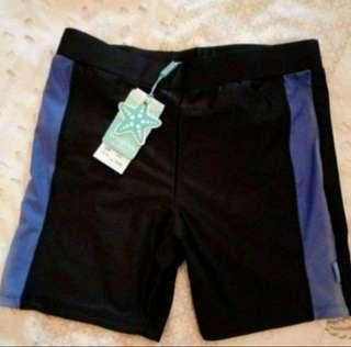 4af997b6a7 trunks swim | Bottoms | Carousell Singapore