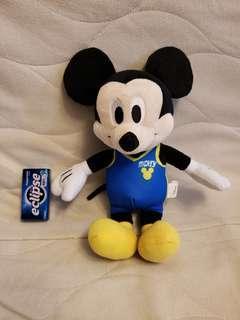 米奇公仔 Mickey mouse