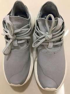 Adidas size 38 US6.5
