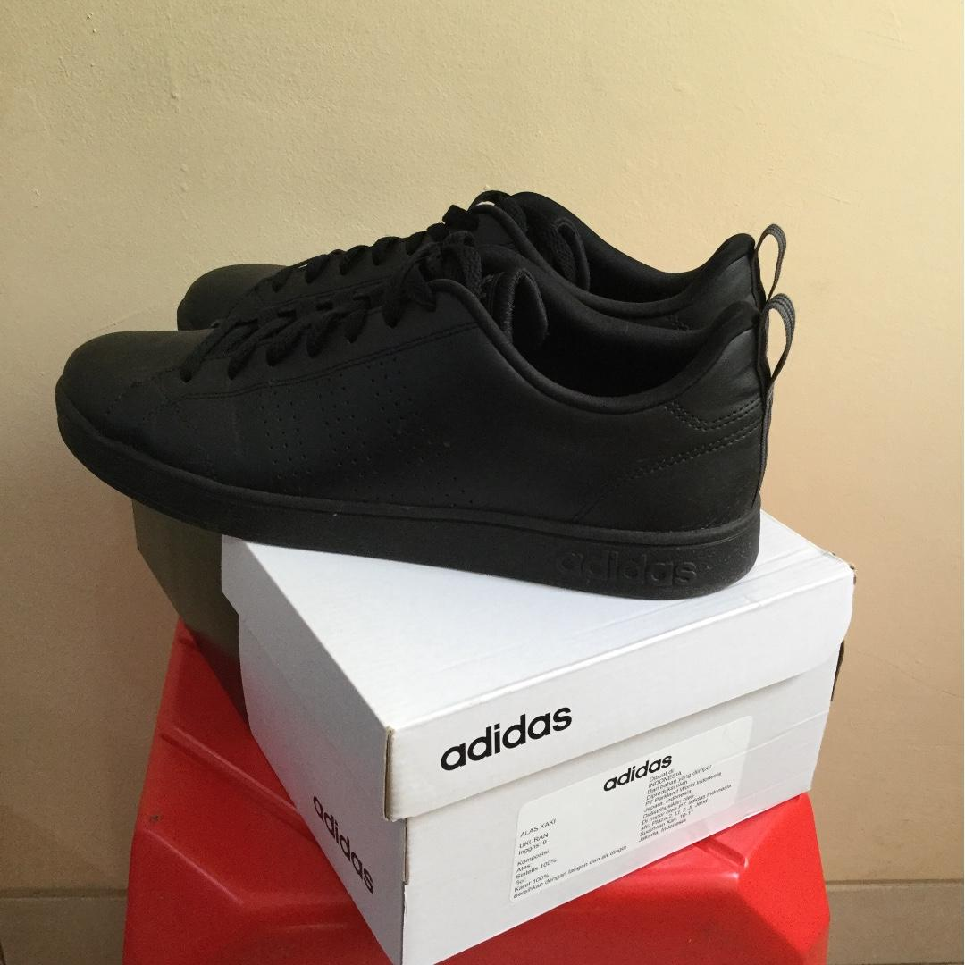 Adidas NEO ADVANTAGE CL