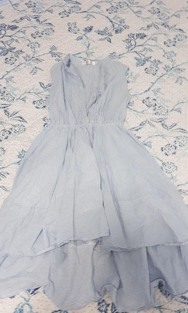 Beautiful work dress