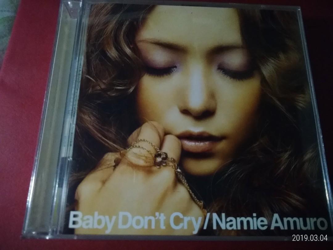 安室奈美惠cd + DVD