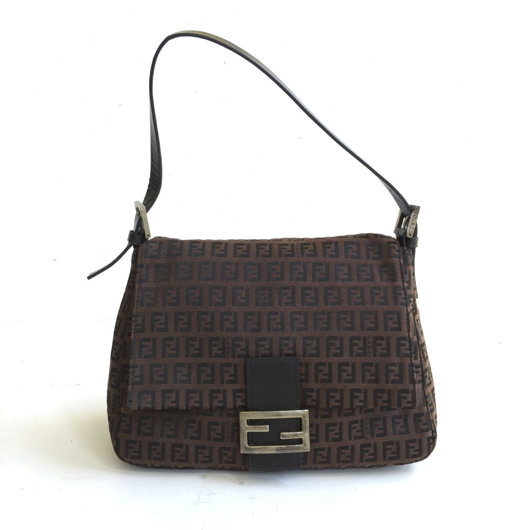 78dafc384fa2 Home · Women s Fashion · Bags   Wallets · Handbags. photo photo ...