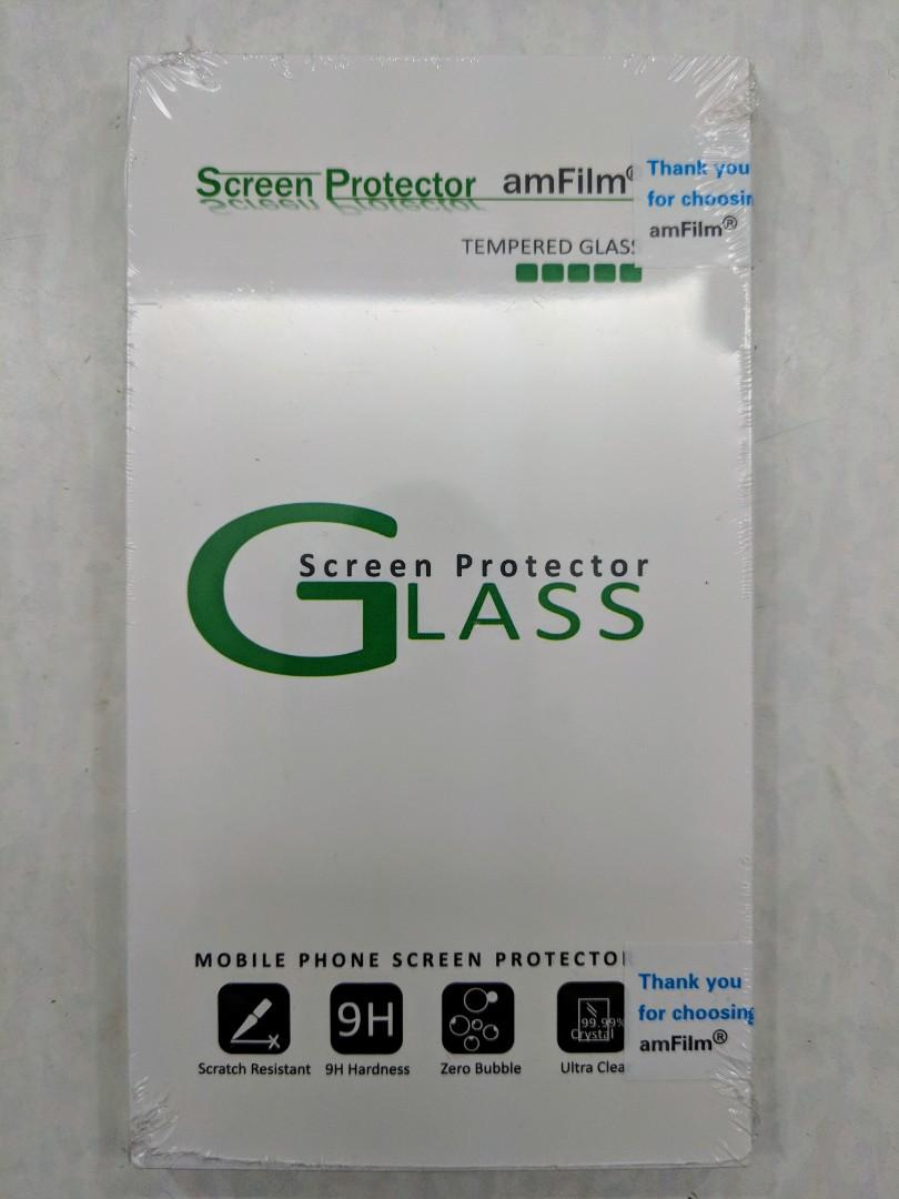 Google Pixel 2 Glass Screen Protector 玻璃貼