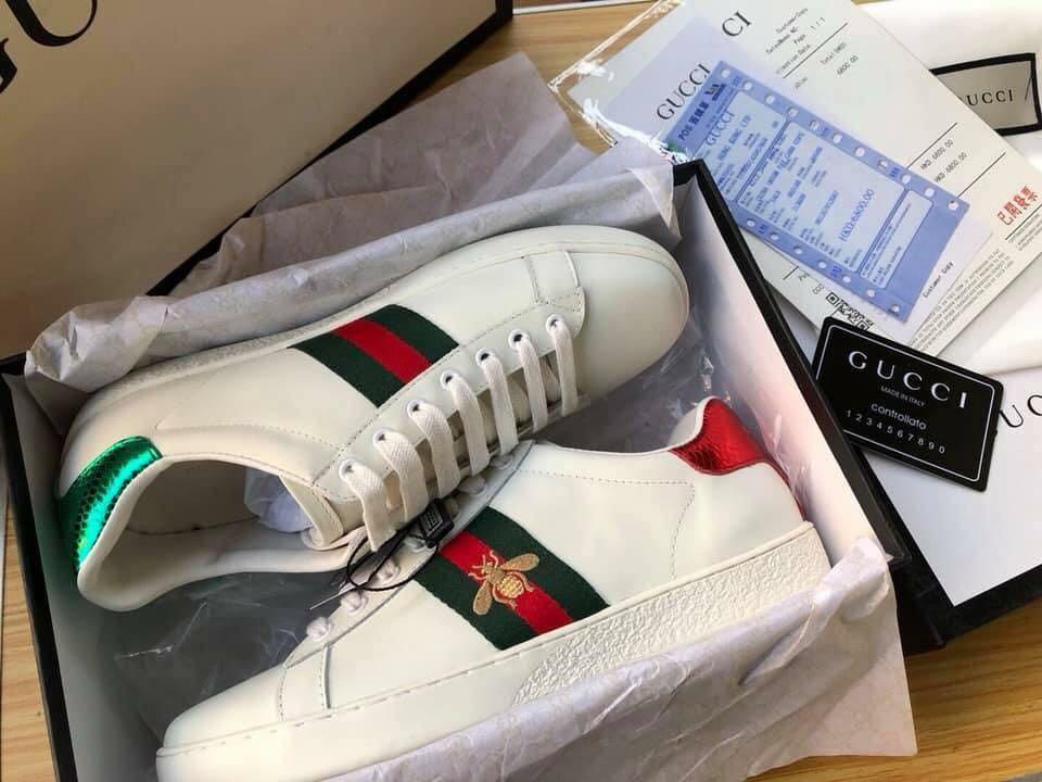cf231dde2df3 Gucci Shoes Size 35-41