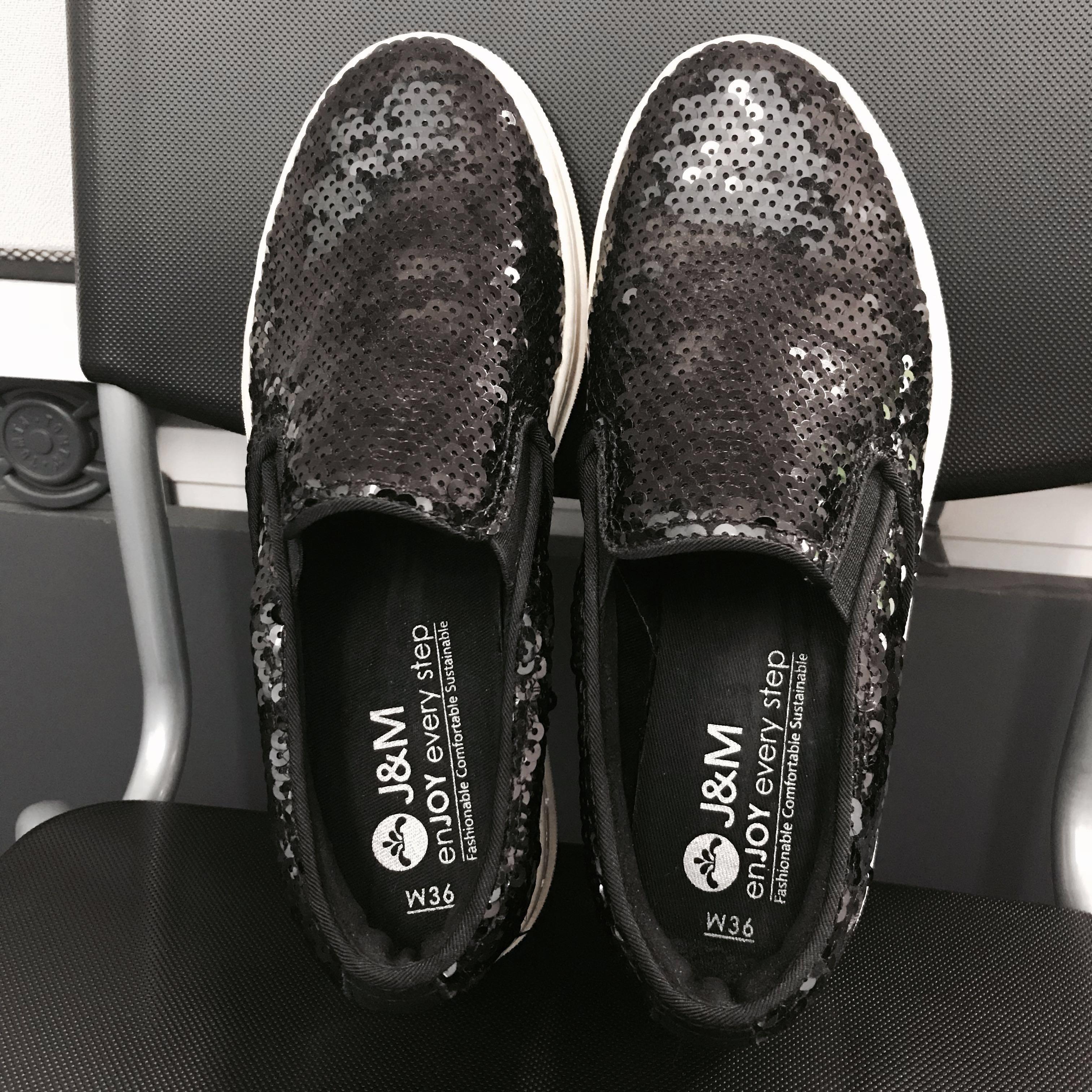 9f2557b77360 J M Shoes   Joy   Mario Shoes