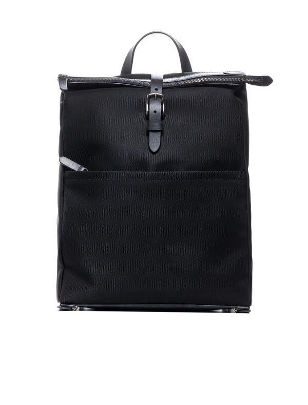 e8b666d339 Mismo m/s express backpack, Men's Fashion, Bags & Wallets, Backpacks on  Carousell