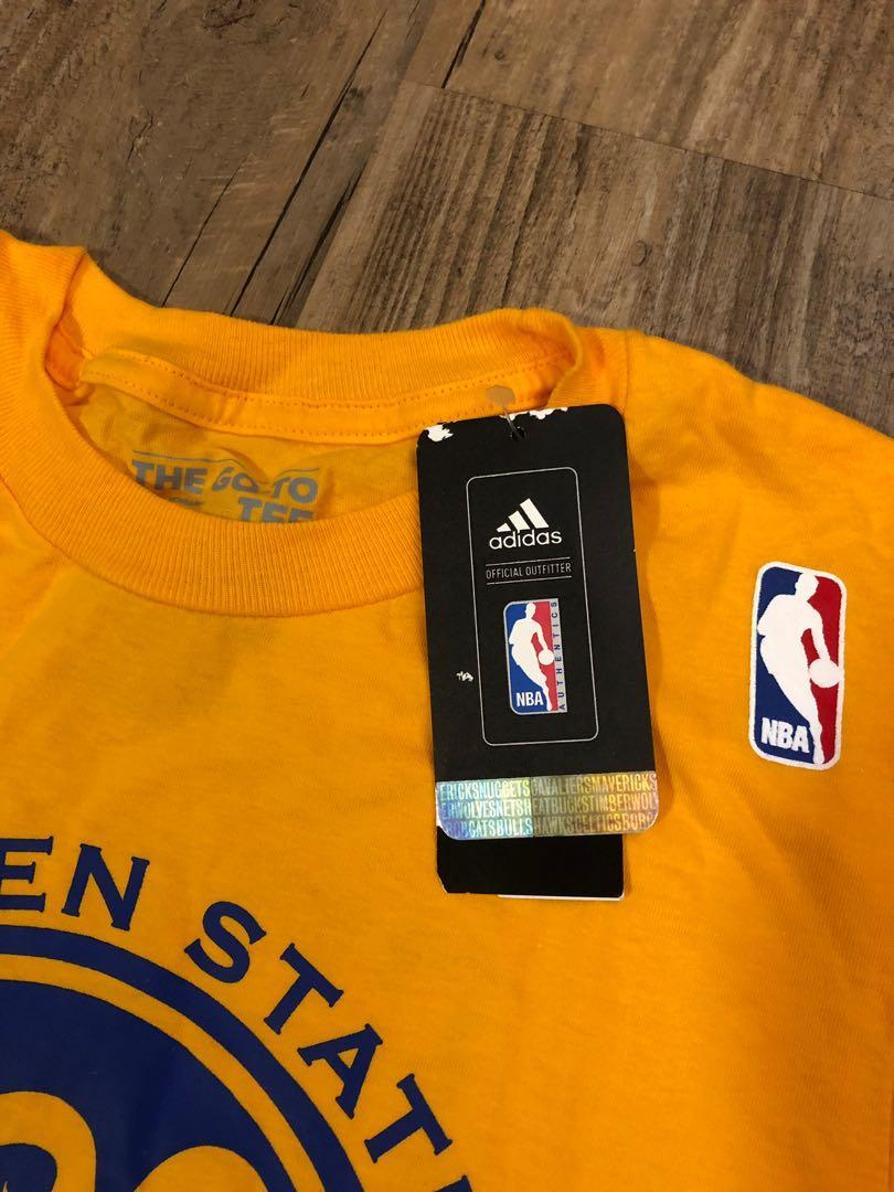 NBA golden state curry