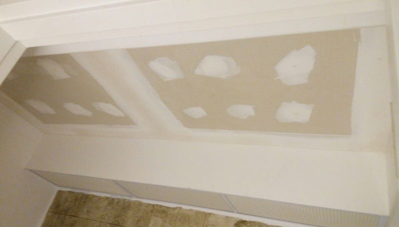 Plaster painting service, Home Services, Others on Carousell