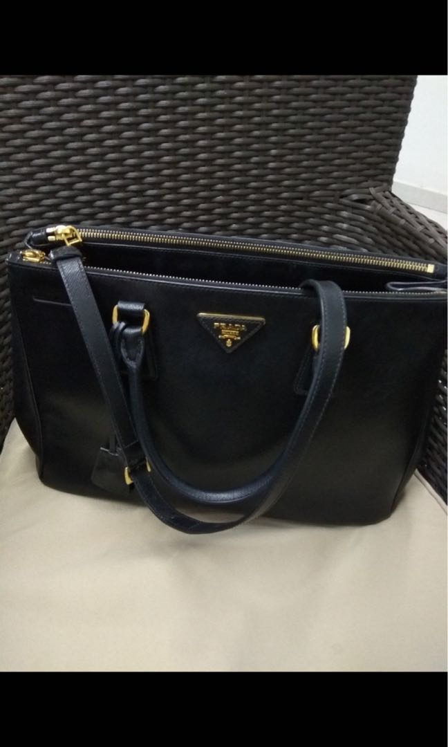 33cad4a41619 Home · Luxury · Bags & Wallets · Sling Bags. photo photo ...