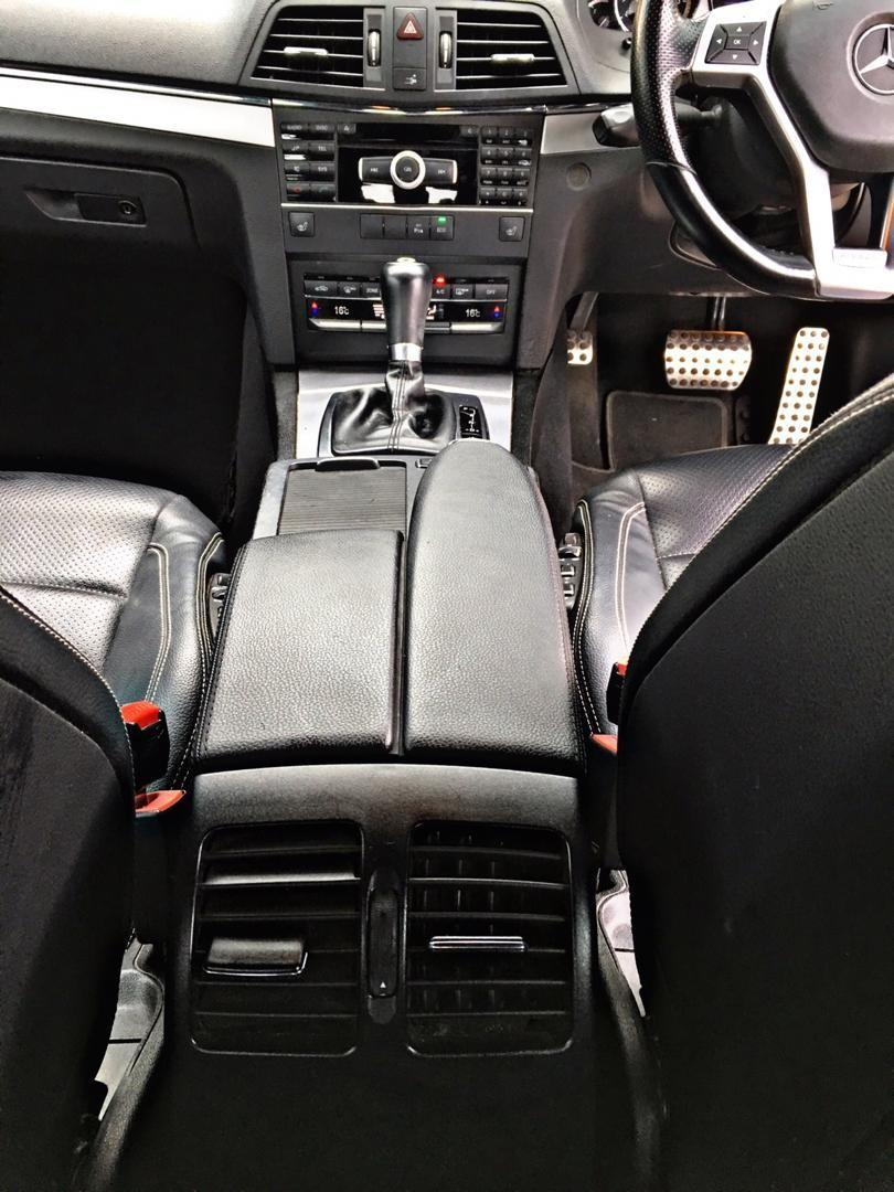 SEWA BELI>>MERCEDES BENZ E250 AMG SPORT CGI BLUEFF-CY 1.8 AUTO FULLSPEC 2012/2017