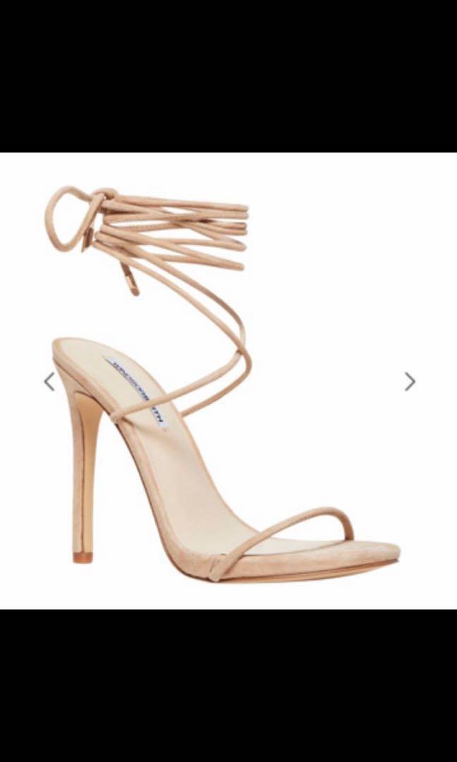 Windsor Smith heels REDUCED
