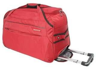Tas Travell Trolley