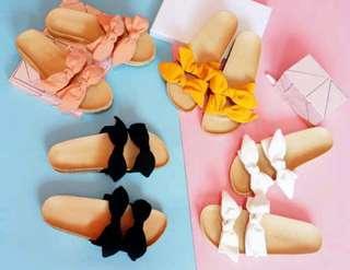 Sandal pitaa
